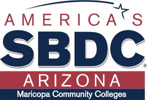 Maricopa Community Colleges SBDC